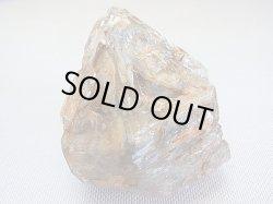 画像2: ウインドウ(エレスチャル)骸晶水晶原石354.3g