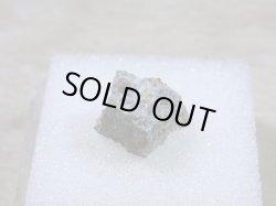 画像1: 【クリアランス価格50%OFF 15,000円→7,500円】石質隕石ユーロボーレ 1.76g